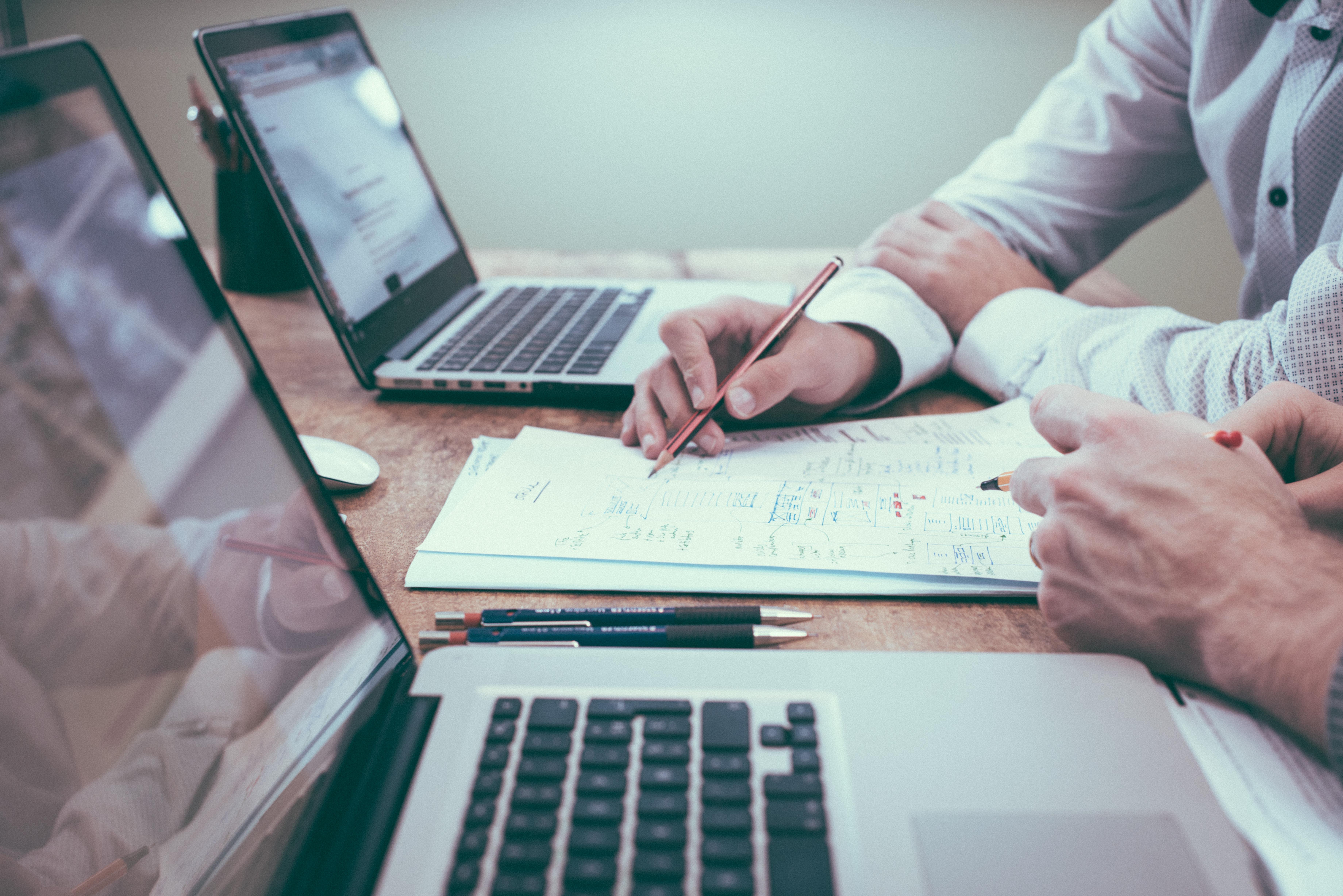 Partnership Tax Returns Tiverton
