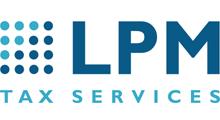 LPM Tax Services